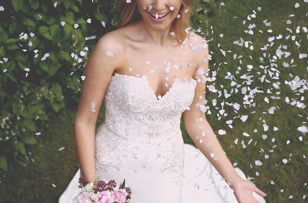 Wedding and Events Planning Service