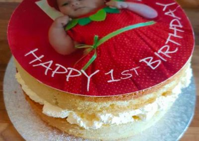 1st-Birthday-Sponge-Cake-Made-To-Order