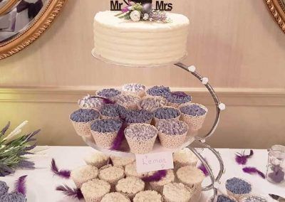 Wedding-Cake-And-Wedding-Cup-Cakes-Baked-By-Us